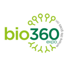 BIO 360