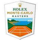 ROLEX MONTE CARLO