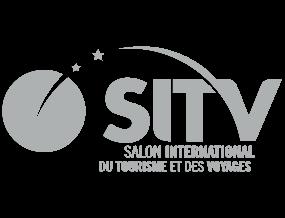 SITV logo