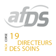 AFDS logo