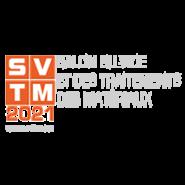 logo SVTM