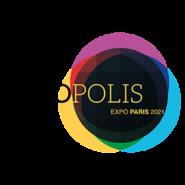Logo salon innopolis