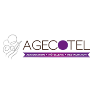 logo Agecotel