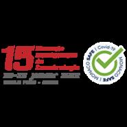 logo Biennale cancerologie 2022