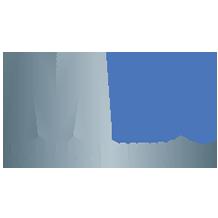 logo Monaco business