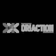 logo Oriaction