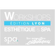 logo Worksop esthetique