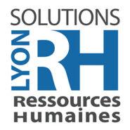 logo srh lyon