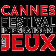 logo festival international des jeux